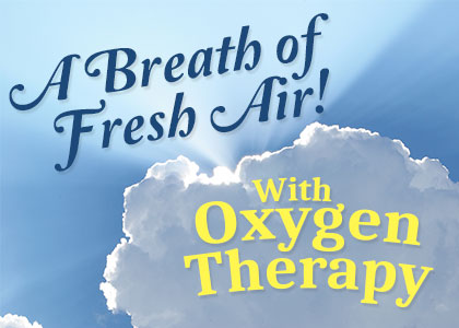 Oxygen_Therapy (1)